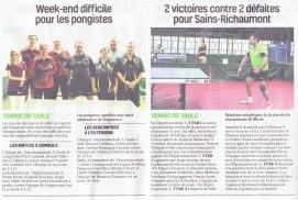 17-10-12 S41 Tennis de table Sains-Richt. & La Capelle....(La Thiérache)