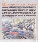 17-10-14 S41 Yamaha-MBK....(L'Aisne Nlle.)