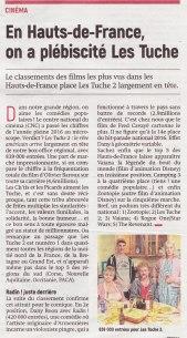 17-10-17 S42 Les Tuche en Hauts-de-France....(L'Aisne Nlle.)