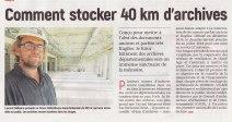 17-10-17 S42 Stocker 40 km d'archives....(L'Aisne Nlle.)