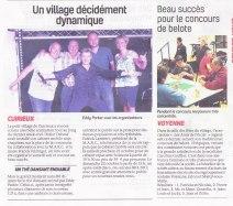 17-10-19 S42 Cuirieux et Voyenne....(La Thiérache)