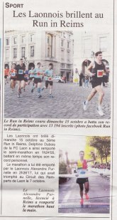 17-10-19 S42 Les Laonnois au Run in Reims.....(L'Axonais)