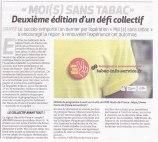 17-10-19 S42 Moi(s)sans tabac....(La Thiérache)