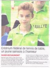 17-10-19 S42 Sains-Richt. Critérium du TTSR....(La Thiérache)