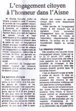 17-10-20 S42 Engagement citoyen....(Le Démocrate)