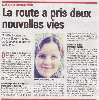 17-10-21 S42 La route a pris deux vies....(L'Aisne Nlle.)