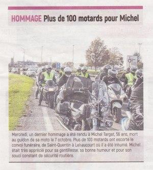 17-10-21 S42 Plus de 100 motards pour Michel....(L'Aisne Nlle.)