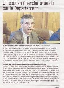 17-11-21 S47 Soutien financier par le Département ....(L'Aisne Nlle.)