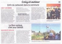 17-11-23 S47 Crécy et autour .1.....(La Thiérache)