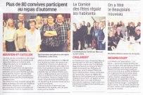 17-11-23 S47 Crécy et autour .2.....(La Thiérache)