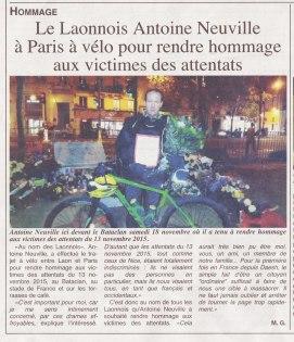 17-11-23 S47 Hommage aux victimes des attentats.....(L'Axonais)