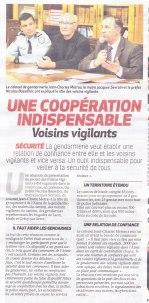 17-11-23 S47 Marle. Voisins vigilants....(La Thiérache)