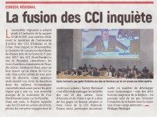 17-11-27 S48 Fusion des CCI ....(L'Aisne Nlle.)