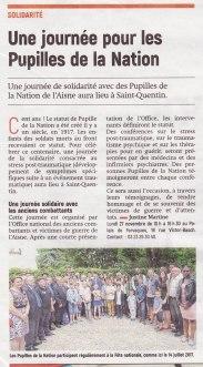 17-11-27 S48 Pupilles de la Nation ....(L'Aisne Nlle.)