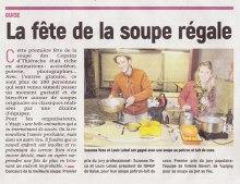 17-11-28 S48 Guise. Fête de la soupe ....(L'Aisne Nlle.)