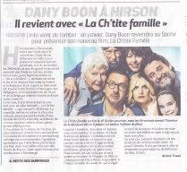 17-11-30 S48 Dany Boon à Hirson....(La Thiérache)