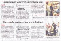 17-11-30 S48 Guise et Proix....(La Thiérache)