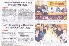 17-11-30 S48 Landifay et Colonfay....(La Thiérache)
