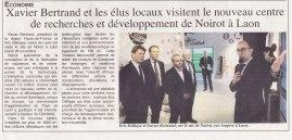 17-11-30 S48 Noirot à Laon....(L'Axonais)