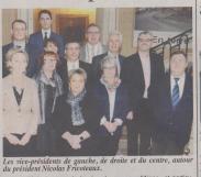18-01-21 S 04 Les vice-présidents avec N.Fricoteaux....(L'Axonais du 25 )