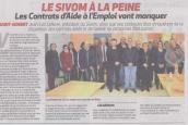18-01-21 S 04 St-Gobert. SIVOM.....(La Thiérache du 25)