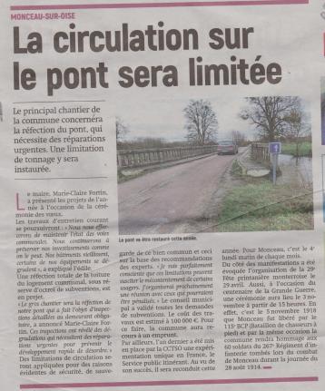 18-01-25 S 04 Monçeau-sur-Oise. Voeux du Maire.....(L'Aisne Nlle)
