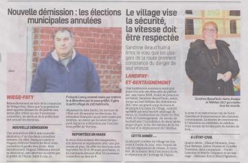 18-01-25 S 04 Wiége-Faty et Landifay.....(La Thiérache )