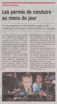 18-02-01 S 05 Conseil région. Permis de conduire.....(L'Aisne Nlle)