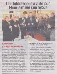 18-02-01 S 05 Landifay. Une bibliothèque à vu le jour.....(La Thiérache)