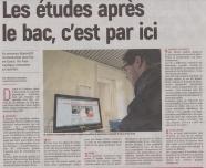 18-02-01 S 05 Les études après le bac.....(L'Aisne Nlle)