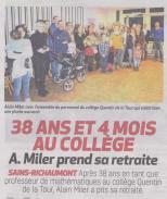 18-02-01 S 05 Ss-Richt. A.Miler prend sa retraite.....(La Thiérache)