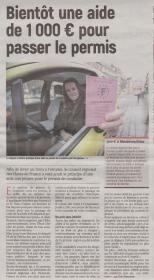18-02-03 S 05 Aide pour passer le permis.....(L'Aisne Nlle)