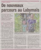 18-02-12 S 07 Le Hérie-la-Viéville. Le Labymaïs.....(L'Aisne Nlle)