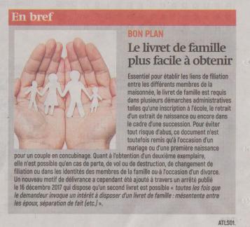 18-02-13 S 07 Le livret de famille.....(L'Aisne Nlle)