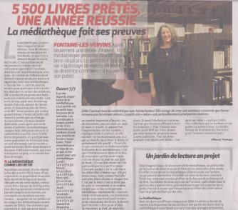 18-02-15 S 07 Fontaine-les-Vervins. La médiathèque....(La Thiérache)
