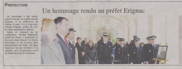 18-02-15 S 07 Hommage au préfet Erignac.....(L'Axonais)