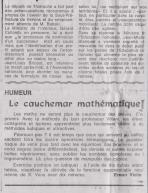 18-02-16 S 07 Réponses au Député et cauchemar mathématique...(Le Démocrate)
