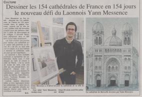 18-03-08 S 10 Laon. Défi de Yann Messence......(L'Axonais)