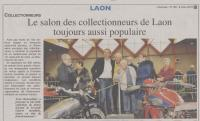 18-03-08 S 10 Laon. Salon des collectionneurs......(L'Axonais)