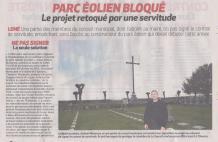 18-03-11 S 11 Parc éolien bloqué-1.....(La Thiérache du 15)