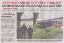 18-03-15 S 11 Micro-crèches.....(La Thiérache)