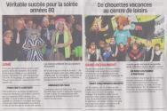 18-03-22 S 12 Lemé et Ss-Richt.....(La Thiérache )