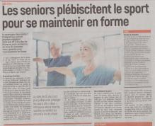 18-05-14 S 20 Les séniors et le sport...(L'Aisne Nlle )