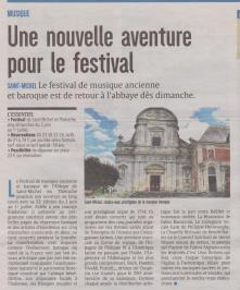 18-05-29 S 22 St Michel. Festival de musique.....(L'Union )