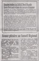 18-06-01 S 22 Carsat et Séance plénière.....(Le Démocrate)