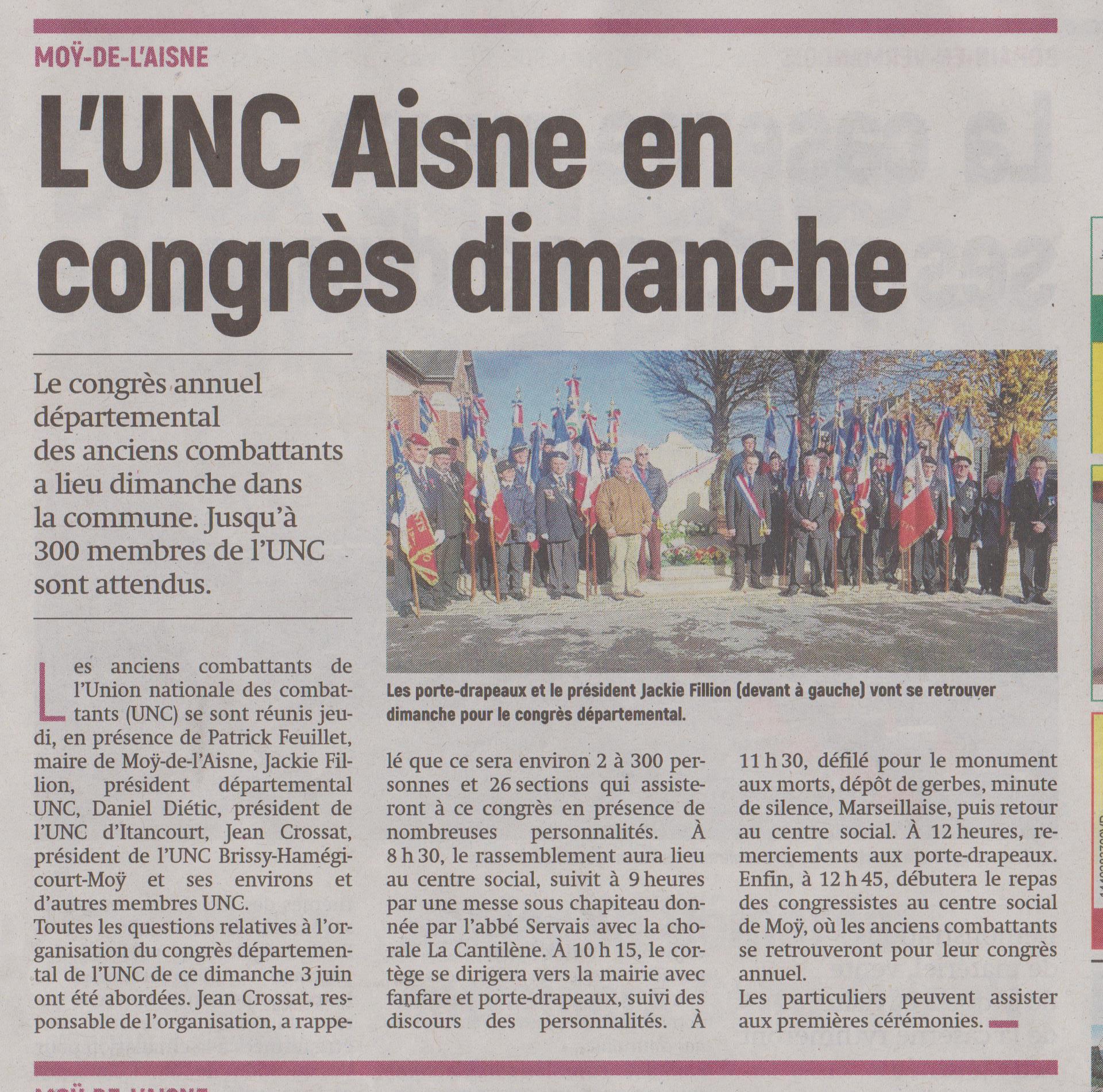Brocante Moy De L Aisne coin presse du canton de marle – sains richaumont – isabelle
