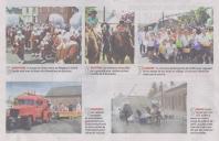 18-06-03 S 22 Ss-Richt. Comice agricole.2.....(La Thiérache du )