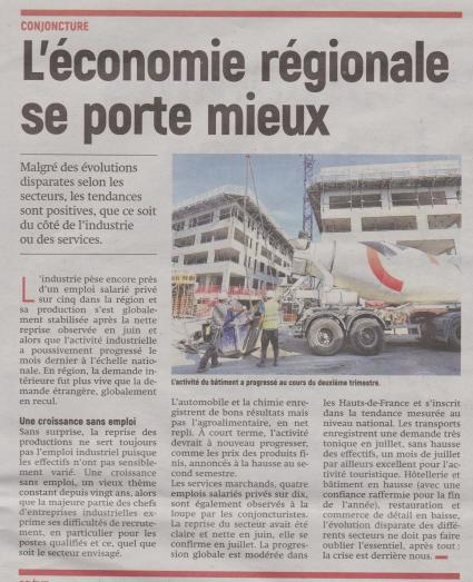 18-08-17 S 33 L'économie régionale.....(L'Aisne Nlle )