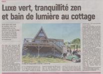 18-08-18 S 33 Malzy. Cottage de l'étang.....(L'Aisne Nlle )