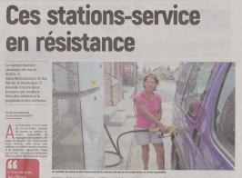 18-08-20 S 34 Ss-Richt. La station essence.....(L'Aisne Nlle )